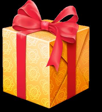http://mir-kvestov.ru/assets/gifts/present-box-e27eff2886be3daee67c373d3a02f4a2d34290a2a4b019114dc0b31b38d4adf2.png