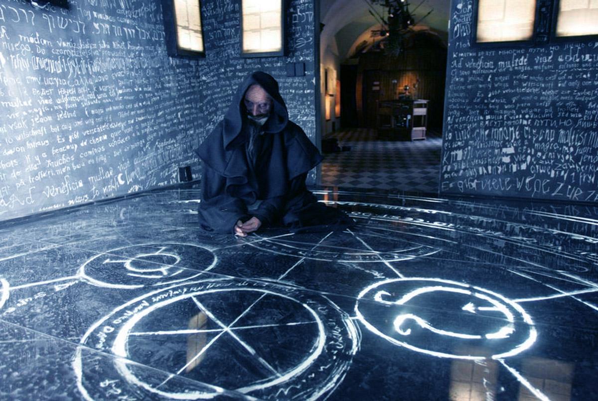 Школы и центры по магии гадание картах таро i желание