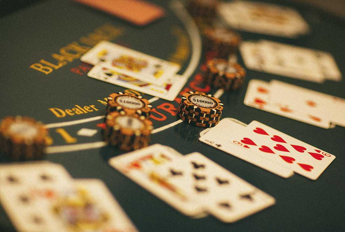 Игры для девочек карты казино в иркутсе вскрыли игровые автоматы новости