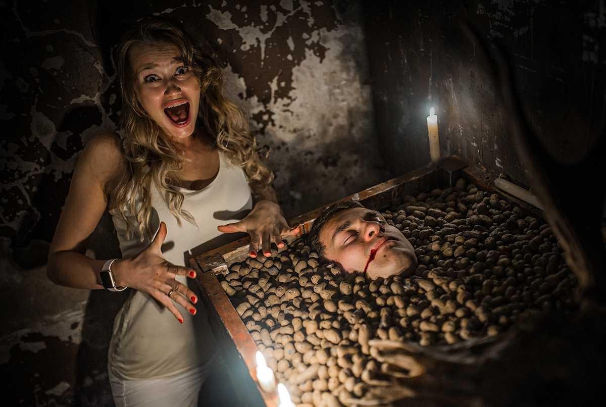 девушка на ночь за 5000 рублей ночь