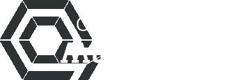 Отзывы на Квест в реальности Зона 51: лаборатория (DVL Quest Studio)